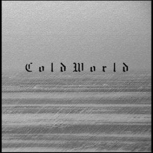 Journal Of The Secret Arkitek Chapter 4: Cold World