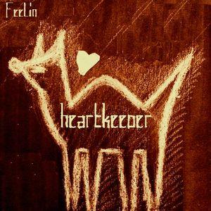 Feelin - heartkeeper (mixed 22.06.2011)