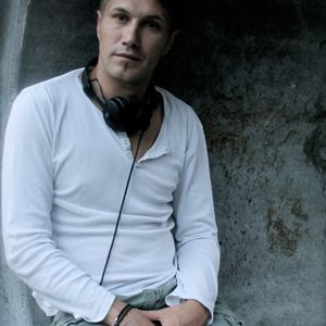 Thorsten Hammer - 1 hour in the mix / Podcast 003 / Free Download