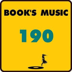 Book's Music #190