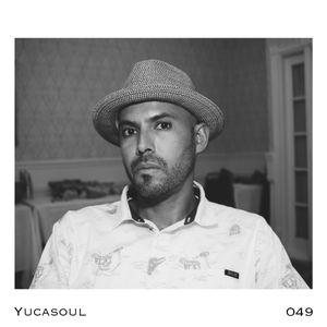 Yucasoul 049