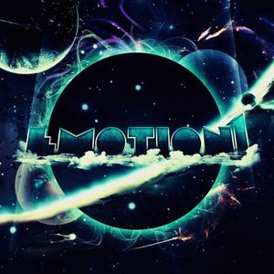 Bass In Your Face Mix -EMOTION1-