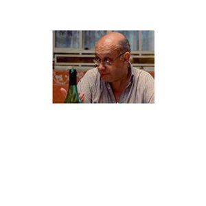 Sin Mascara - Jorge Ochoa - 13 de febrero 2013
