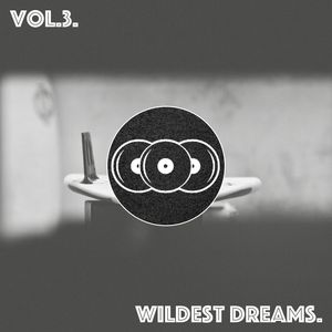 The Record Spins #3 - Wildest Dreams