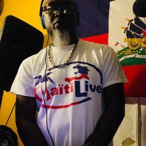 KOMPAS GOUYAD MIX 2018 - DJ HARD HITTIN HARRY (Haitian All-StarZ)