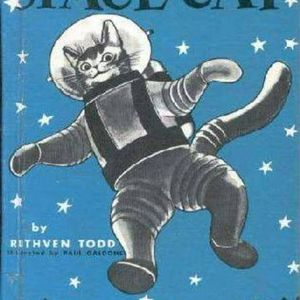 Love Cats In Infinite Space - Show 1