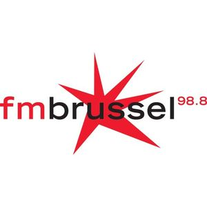 Goodbye FM Brussel