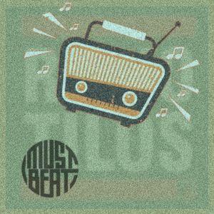 MustBeat show @ Tilos Radio FM90.3   01. 06. 2018.