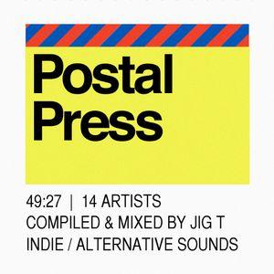 Postal Press