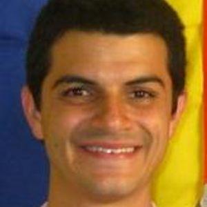 Junio 24 Jose Antonio Hurtado