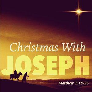 Christmas With Joseph