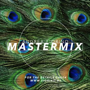 Andrea Fiorino Mastermix #626