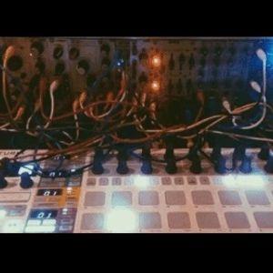 Fuck Up Beats Vol 2