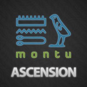 Ascension 12