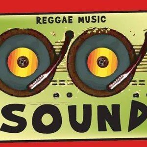 Boom Sound #15