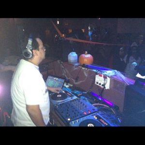 demo mix 07