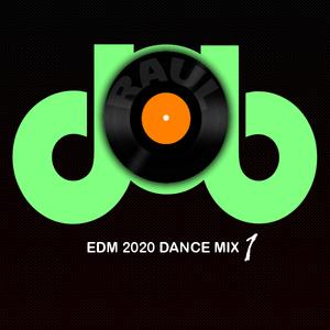 EDM 2020 DANCE MIX (FULL)