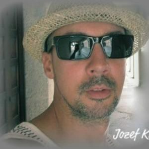 Jozef Kugler-Almost Friday 004(Tunnel Fm)