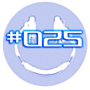 Andres Moriondo - [SPECIAL 2 HOURS OF DEEP HOUSE] #025 [02.05.14]