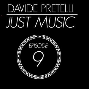 Just Music Episode 9