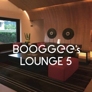 Booggee's Lounge 5