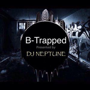 Trap 1