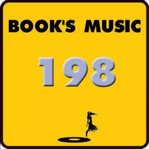Book's Music #198