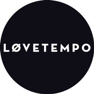 Løvetempo Xclusive mix @ Mixology