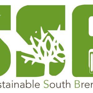 South Brent Radio celebrates SSB @10