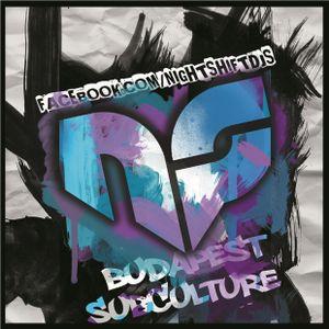 NightShift - No Future #2
