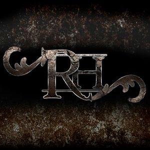 Programa Rock ao Máxximo do dia 31 de outubro com a entrevista da Banda Reckoning Hour