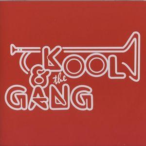 Kooland The Gang (AlanCoulthard)