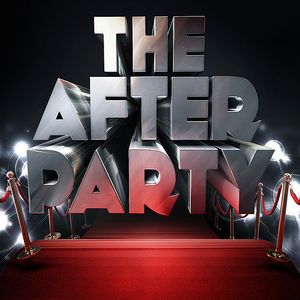 After Party Mix Vol. 2