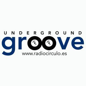 Underground Groove (@U_Groove) July/03/2015 (Part 1)