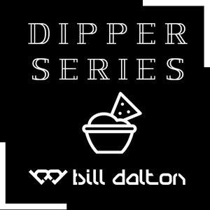 Bill Dalton - Dipper Special