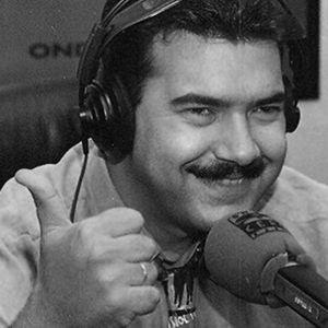 DC1256 Alonso Pérez de Guzmán, Guzmán el Bueno