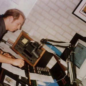 Kink FM 33 Toeren 23 juni 1996 uur 3