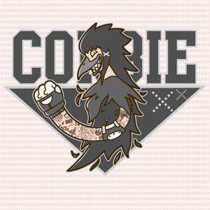 Corbie - MarchSet