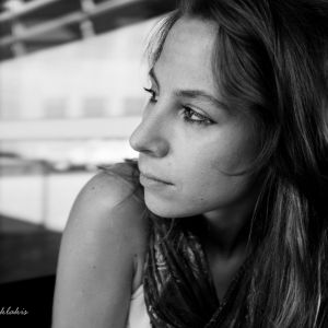 RA106fm_#106_Anna Stereopoulou