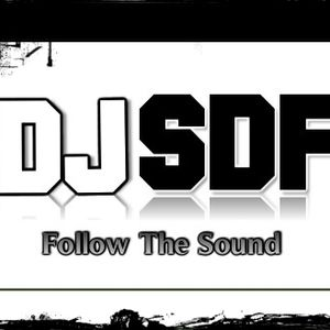 SDF - Follow The Sound 030