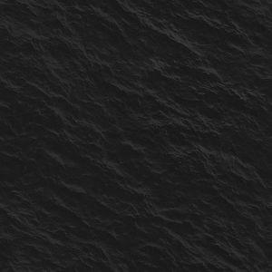 Mixtape 30.04.14 ( Settle Down) - Rubbur Boots