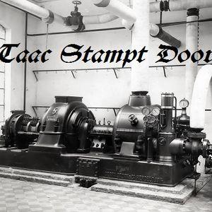 Taac Stampt Door* Hardcore Mix