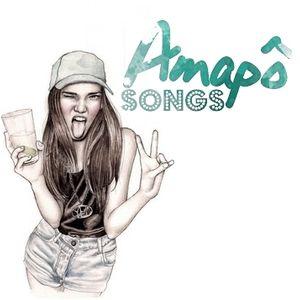 Amapô Songs #2