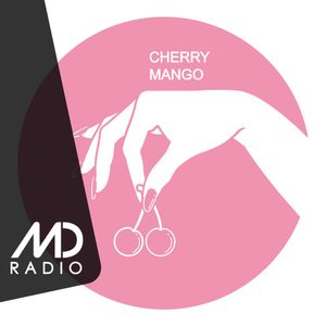 The Cherry Mango Show with Josh Cherry & Dr. Harvey (February '19)