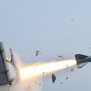 049 missile