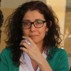 MARIELA SOLARI
