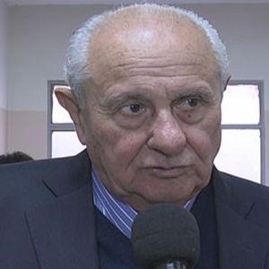 Tigre Cavallero: La apertura de sesiones ordinaria del congreso de la Nac. fue un discurso electoral