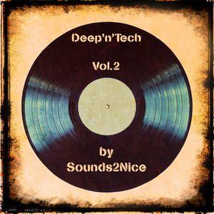 Deep'n'tech2