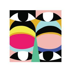 Mawimbi - Spécial Flamingo Hangover Release Party • LeMellotron.com