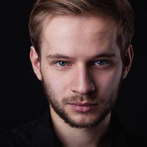 BRAND NEW MUSIC Alex Bondarenko LiRoom Made in Ukraine season 2 episode 114 